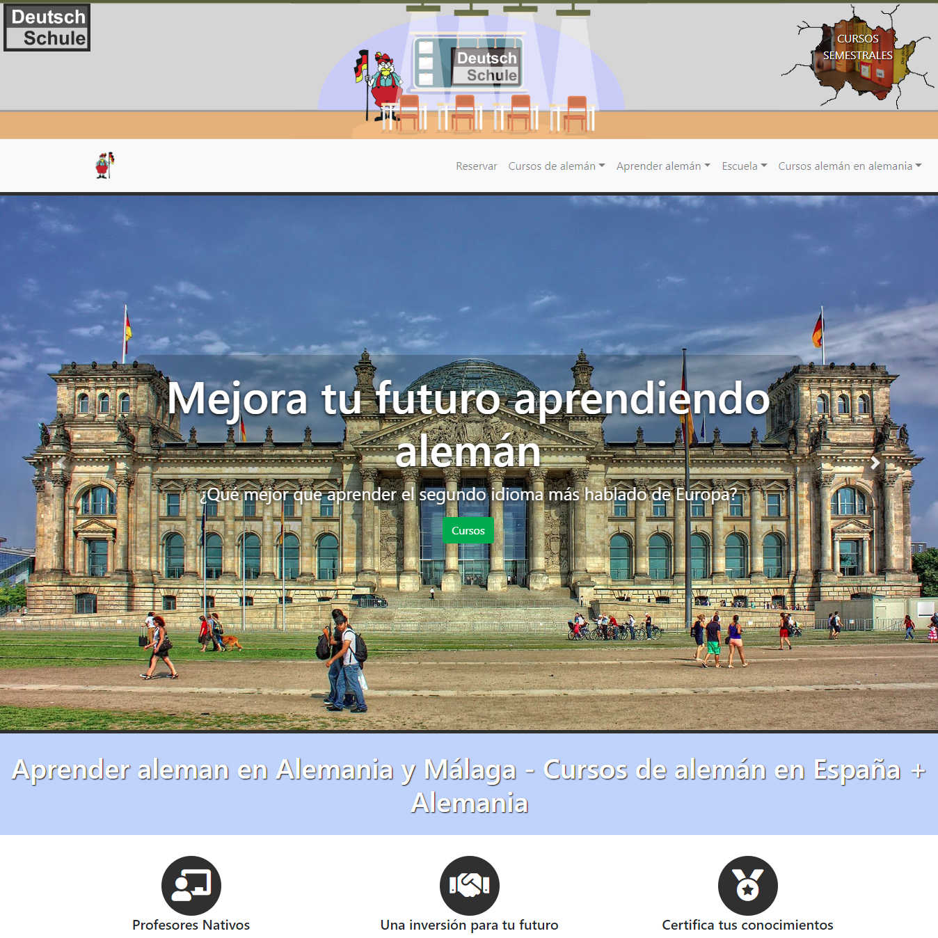 nueva-pagina-deutsch-schule-cursos-de-aleman-en-malaga